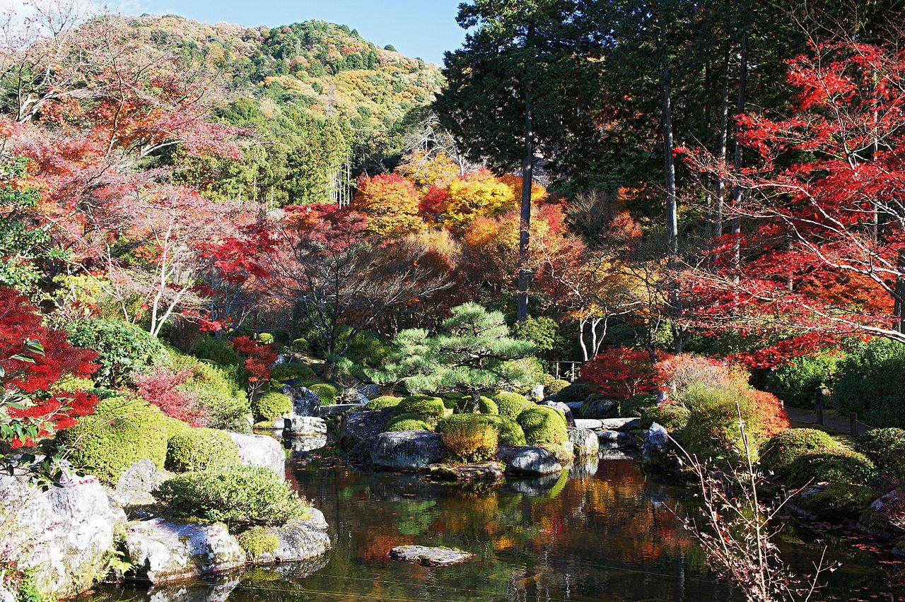 1280px-Mimurotoji_Uji_Kyoto_Pref15s3s4592.jpg