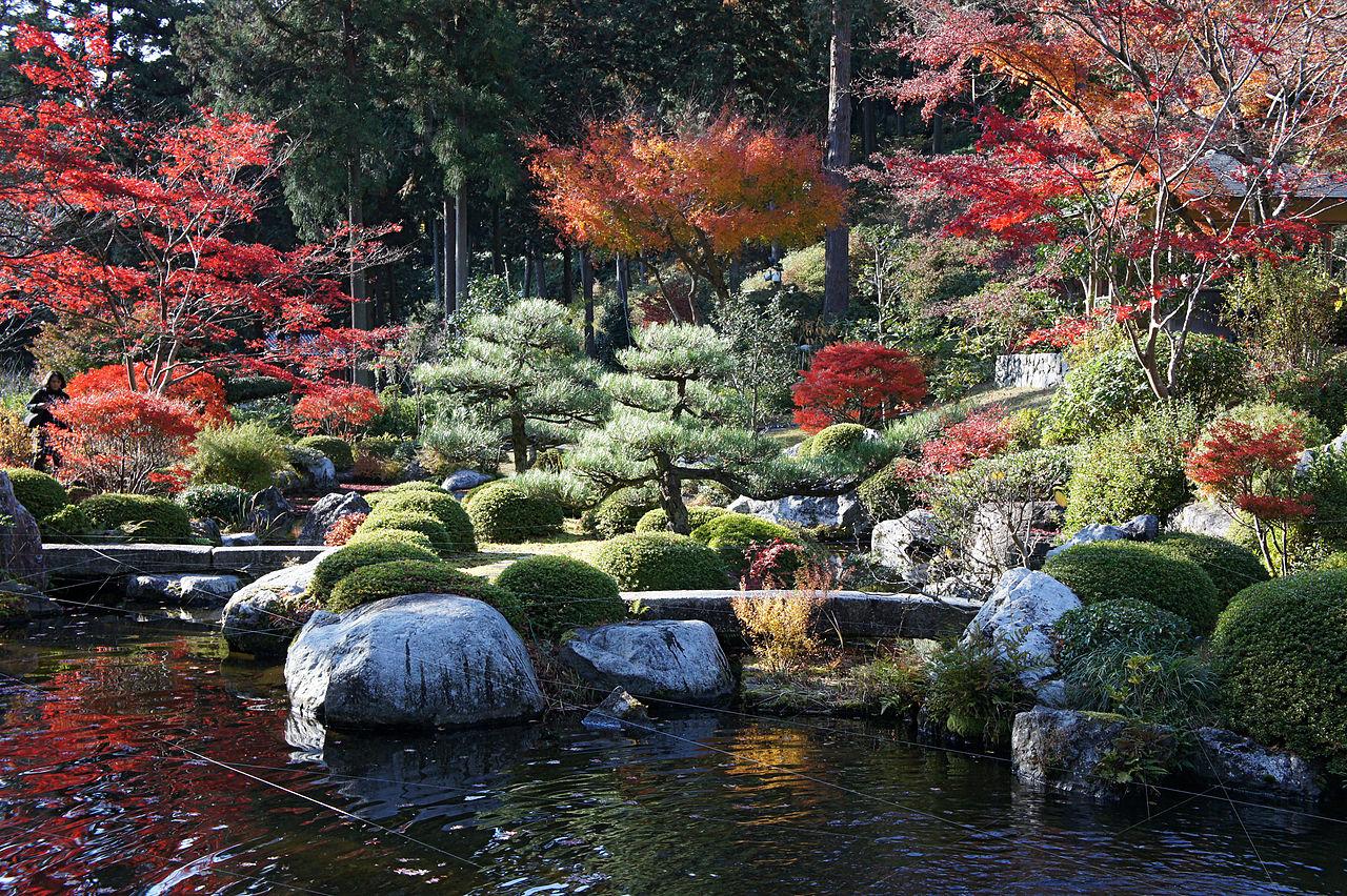 1280px-Mimurotoji_Uji_Kyoto_Pref17s3s4592.jpg