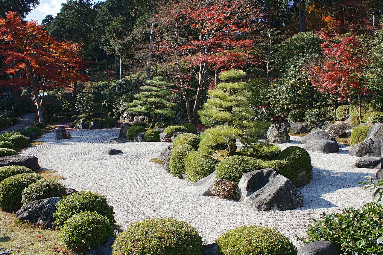1280px-Mimurotoji_Uji_Kyoto_Pref19s3s4500.jpg