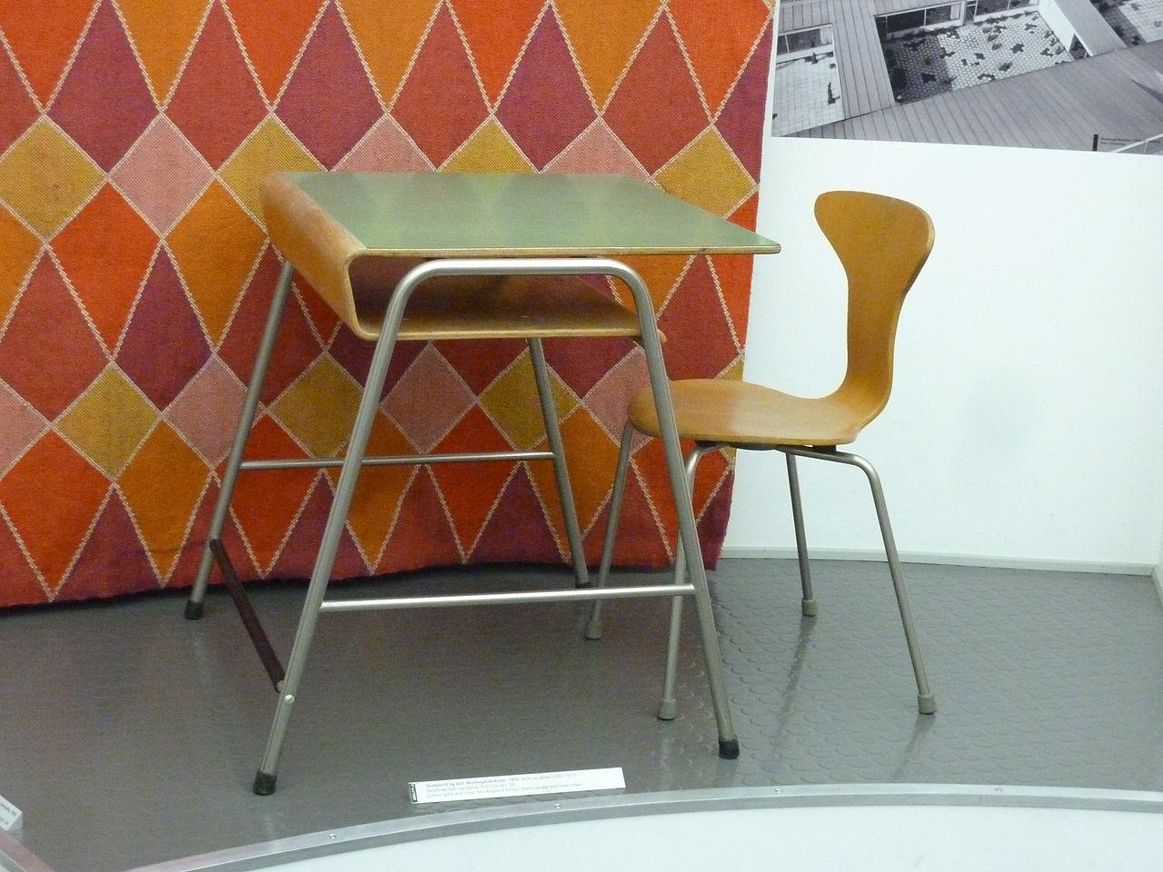 1280px-Munkegaard_School_-_school_desk.jpg
