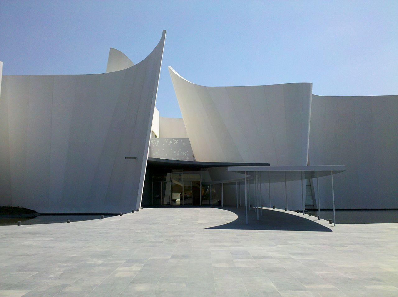 1280px-Museo_Internacional_del_Barroco.jpg