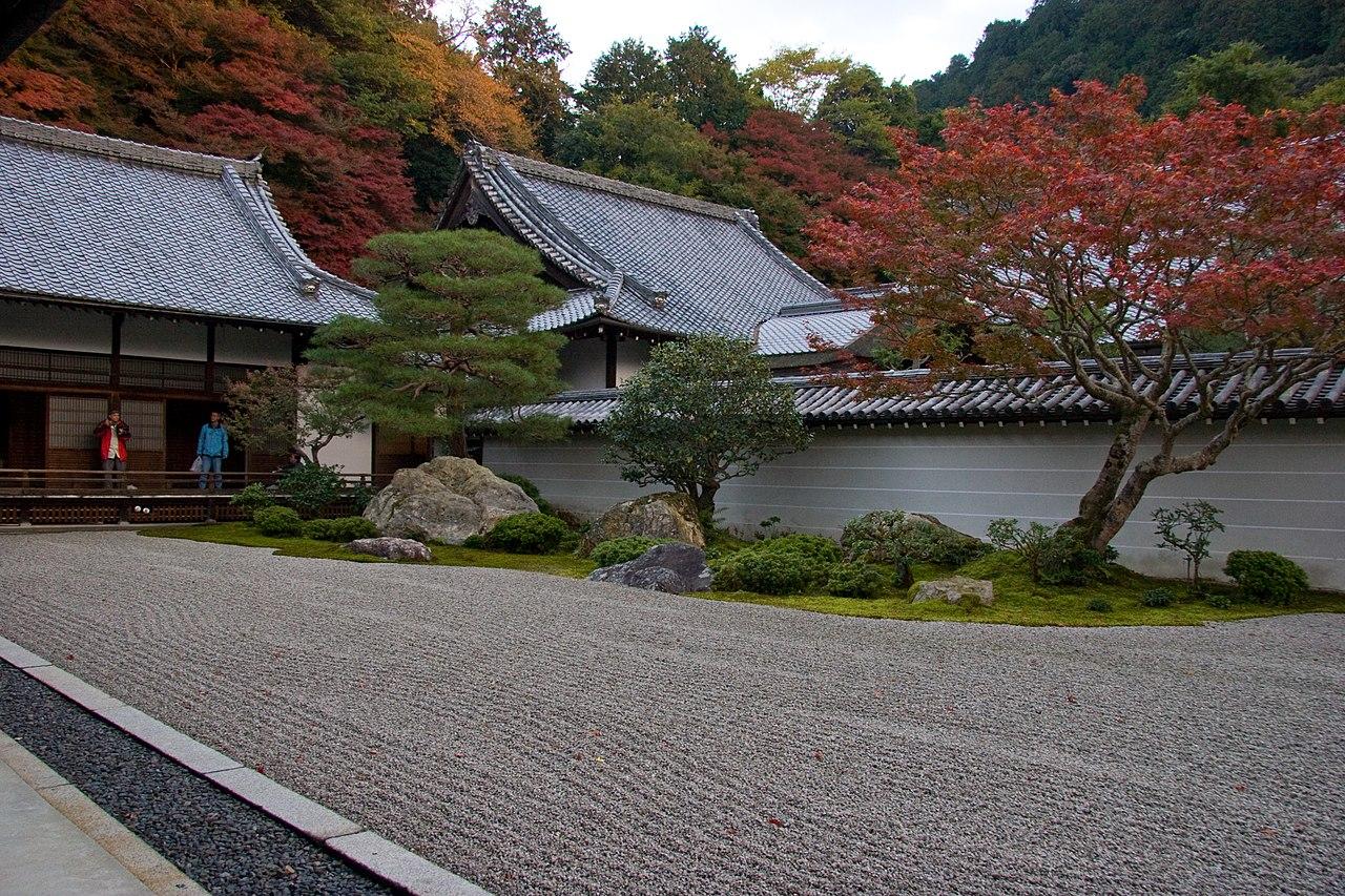 1280px-Nanzen-ji_(2635934271).jpg