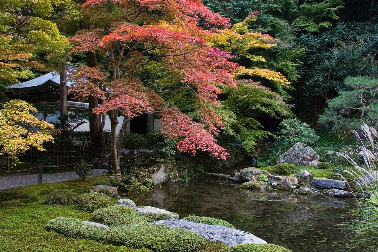 1280px-Nanzen-ji_(2636723390).jpg