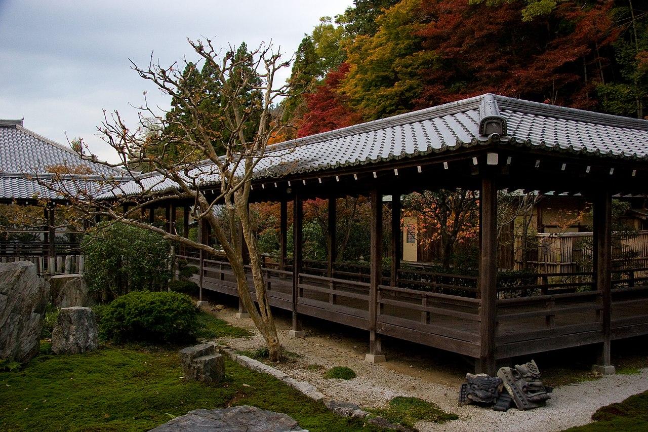 1280px-Nanzen-ji_(2636769716).jpg