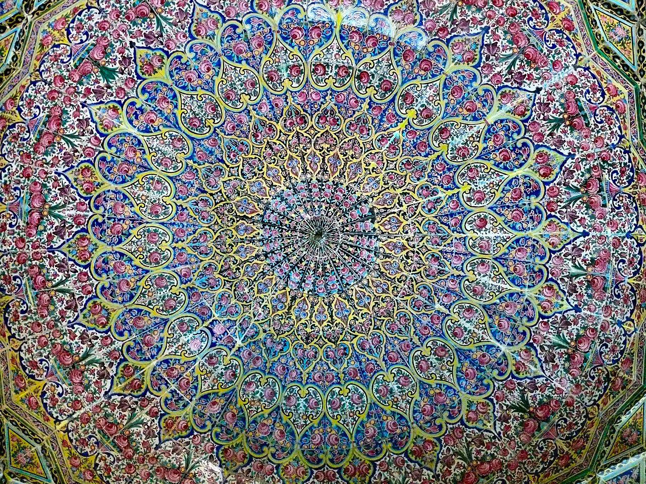 1280px-Nasr_Ol_Molk_Mosque2.jpg