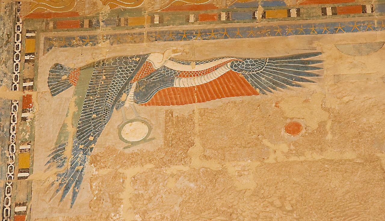 1280px-Nekhbet_(Deir_el-Bahri_temple).jpg