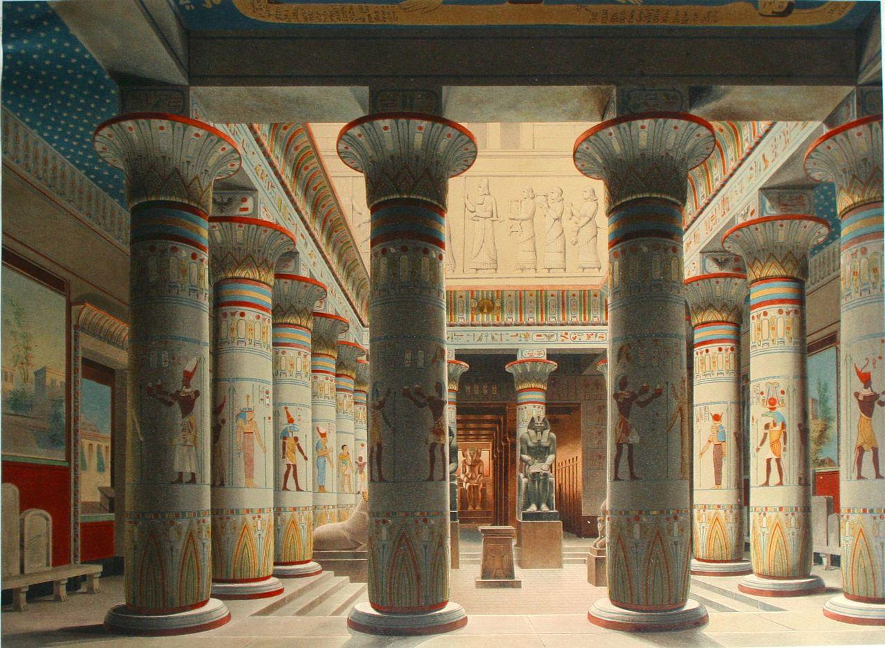 1280px-Neues_Museum_Aegyptischer_Hof.jpg