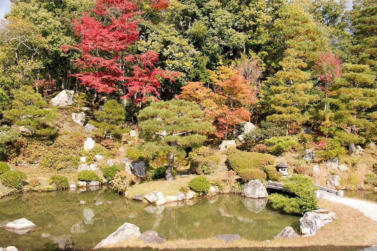 1280px-Ninna-ji_(3263601497).jpg