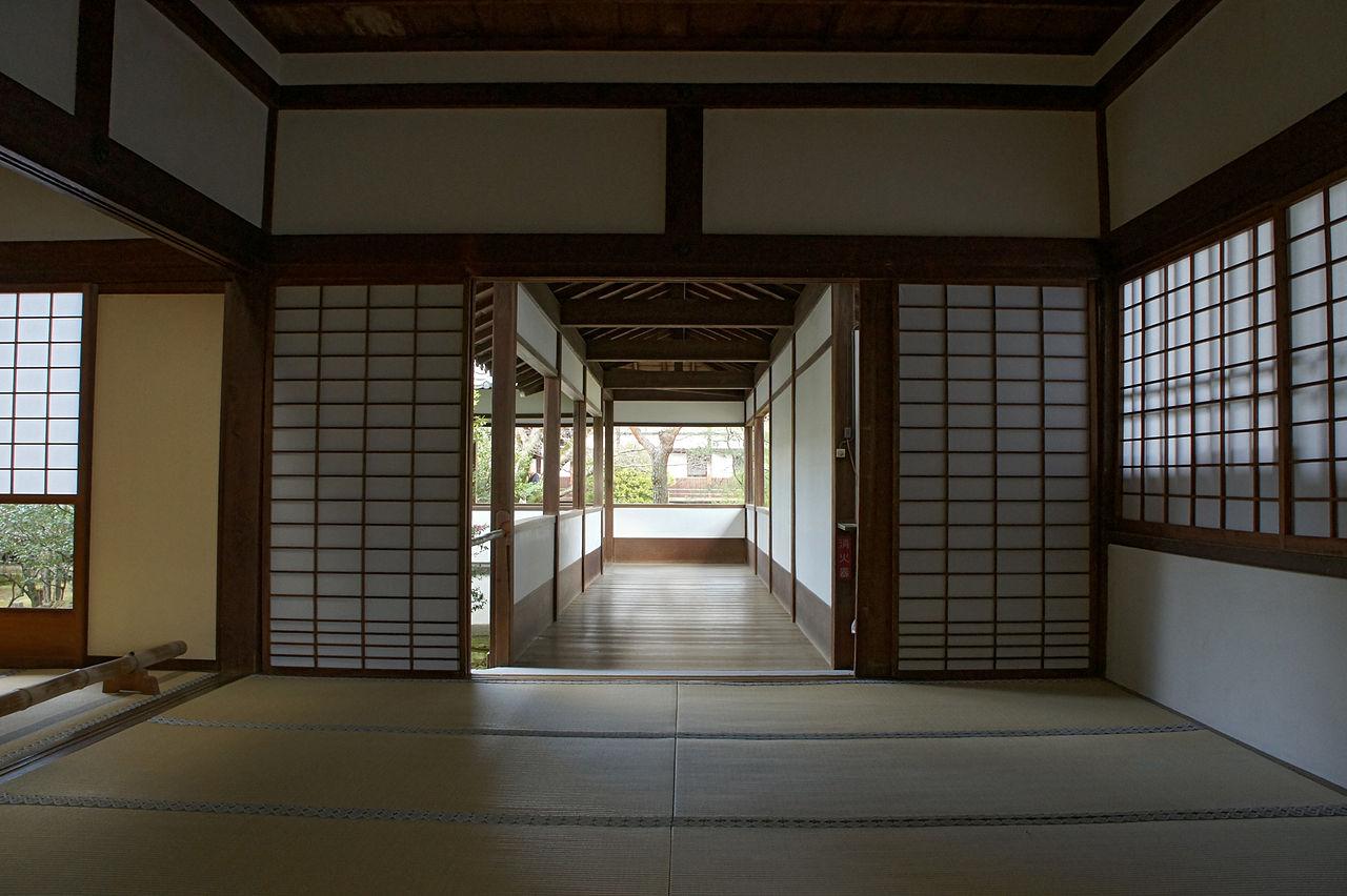 1280px-Ninnaji_Kyoto13n4592.jpg