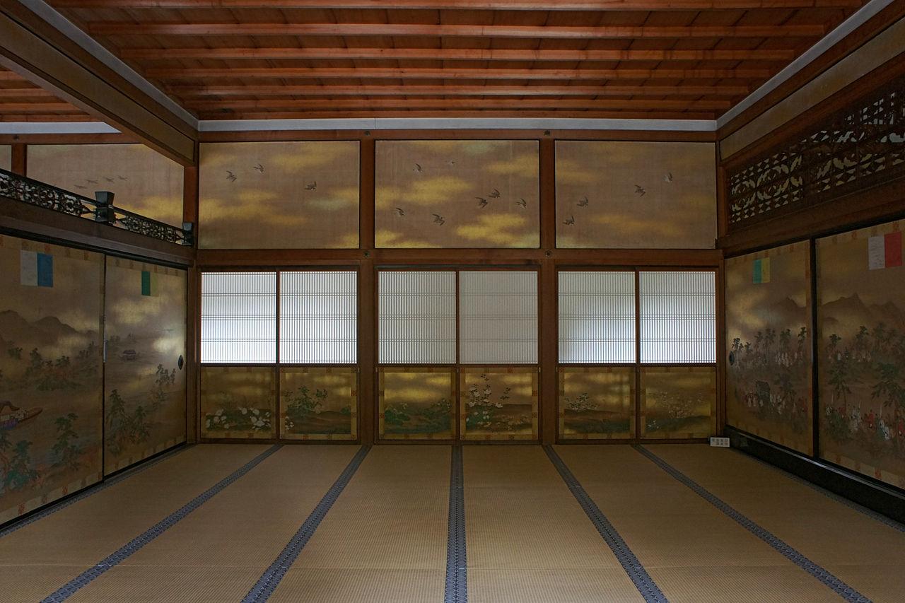1280px-Ninnaji_Kyoto14s4410.jpg