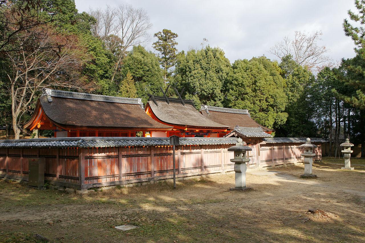 1280px-Ninnaji_Kyoto25n4592.jpg