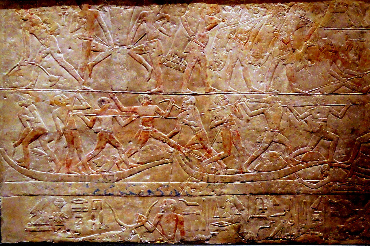 1280px-Ny-ankh-nesuwt_tomb_relief-b.jpg