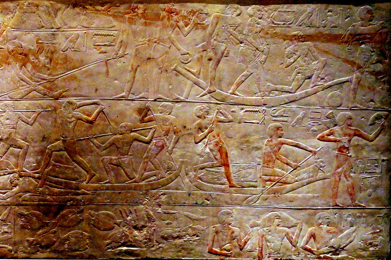 1280px-Ny-ankh-nesuwt_tomb_relief-c.jpg