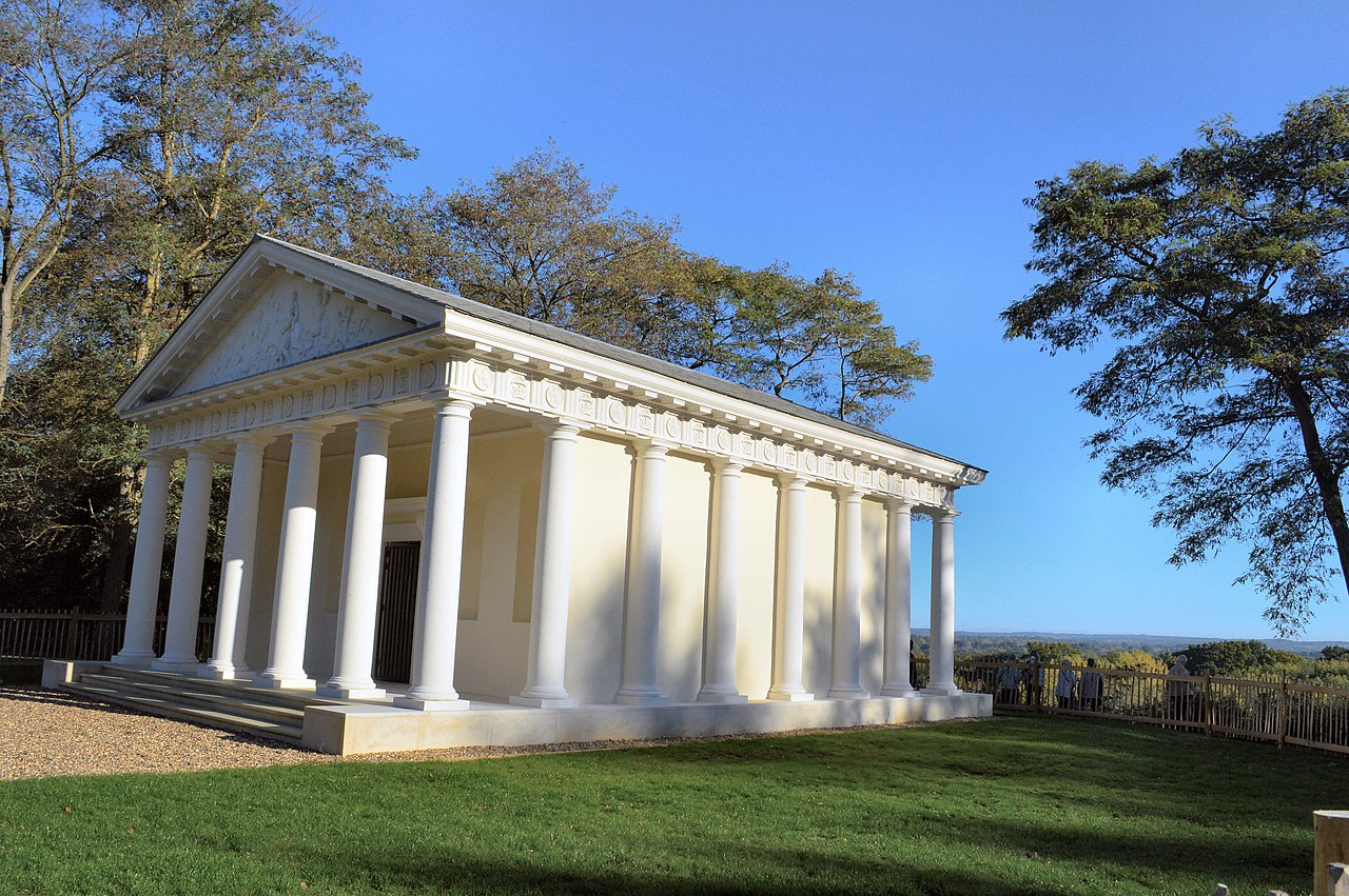1280px-Painshill_Park,_Temple_of_Bacchus,_side_view.jpg