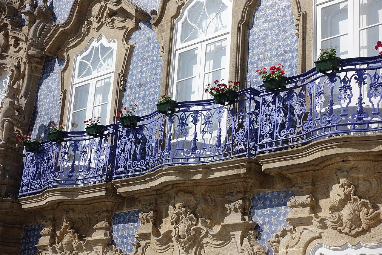 1280px-Palácio_do_Raio_2017_(1).jpg