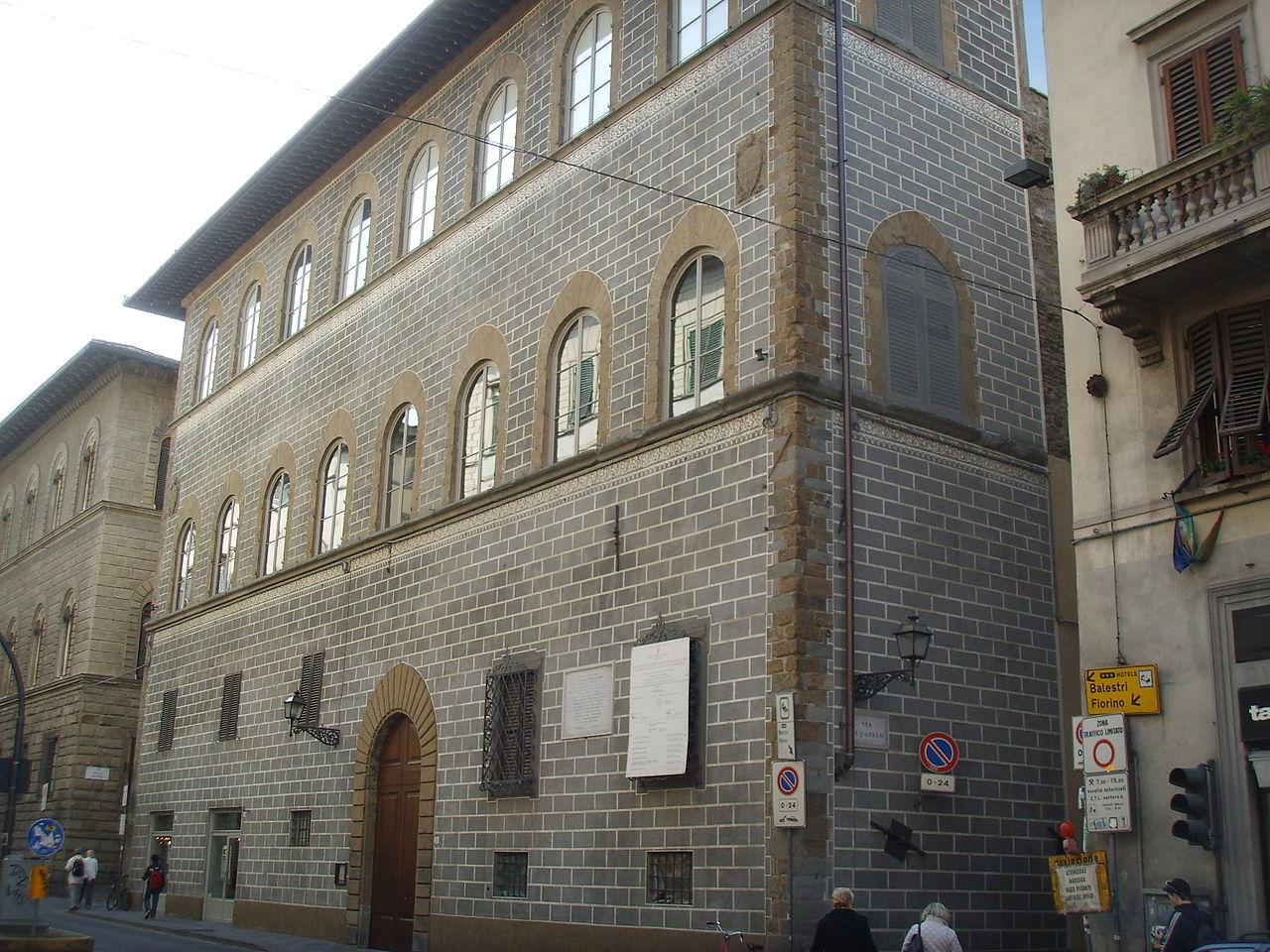 1280px-Palazzo_busini-bardi_11.JPG