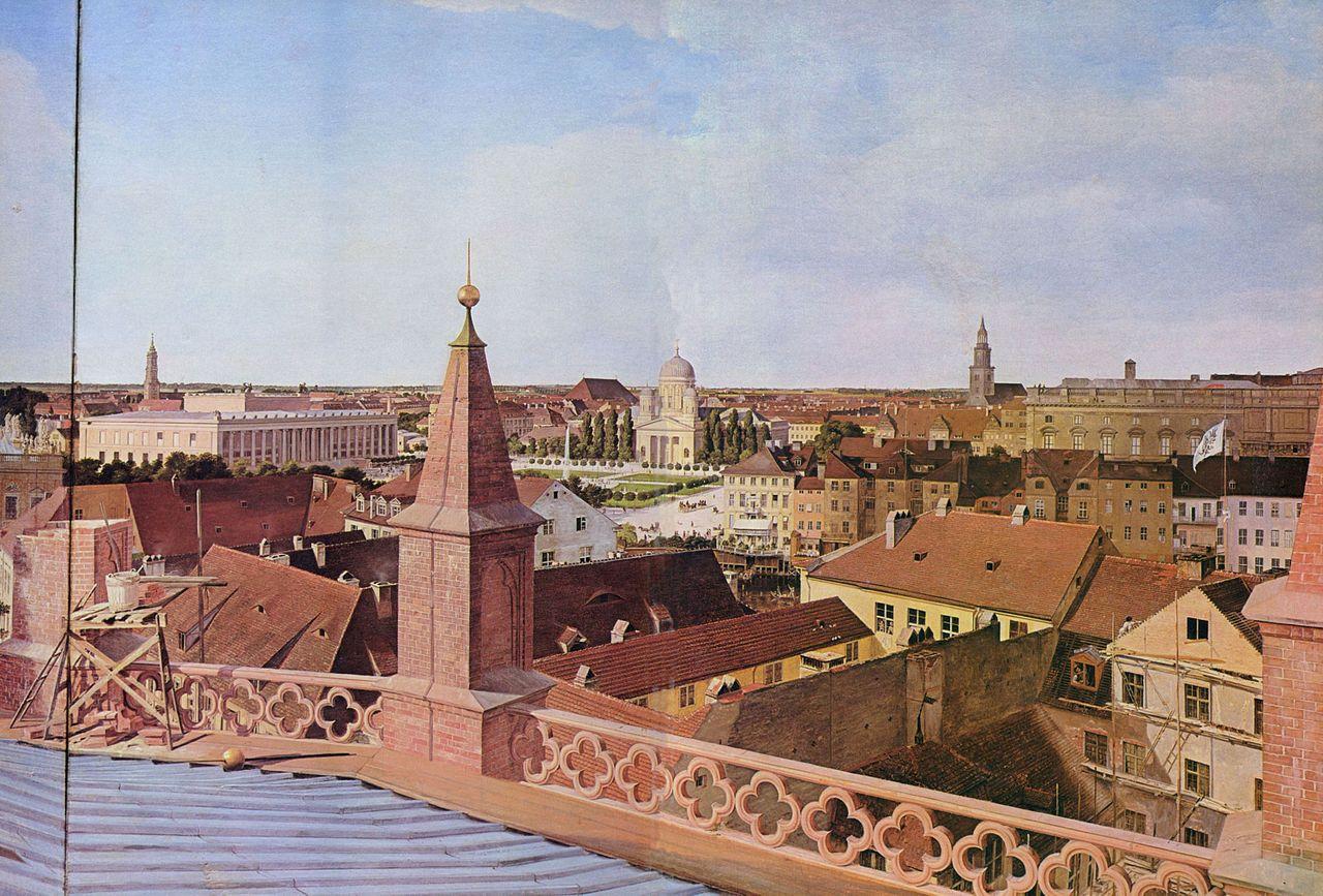 1280px-Panorama_von_Berlin_vom_Dach_der_Friedrichswerderschen_Kirche_aus_3.jpg
