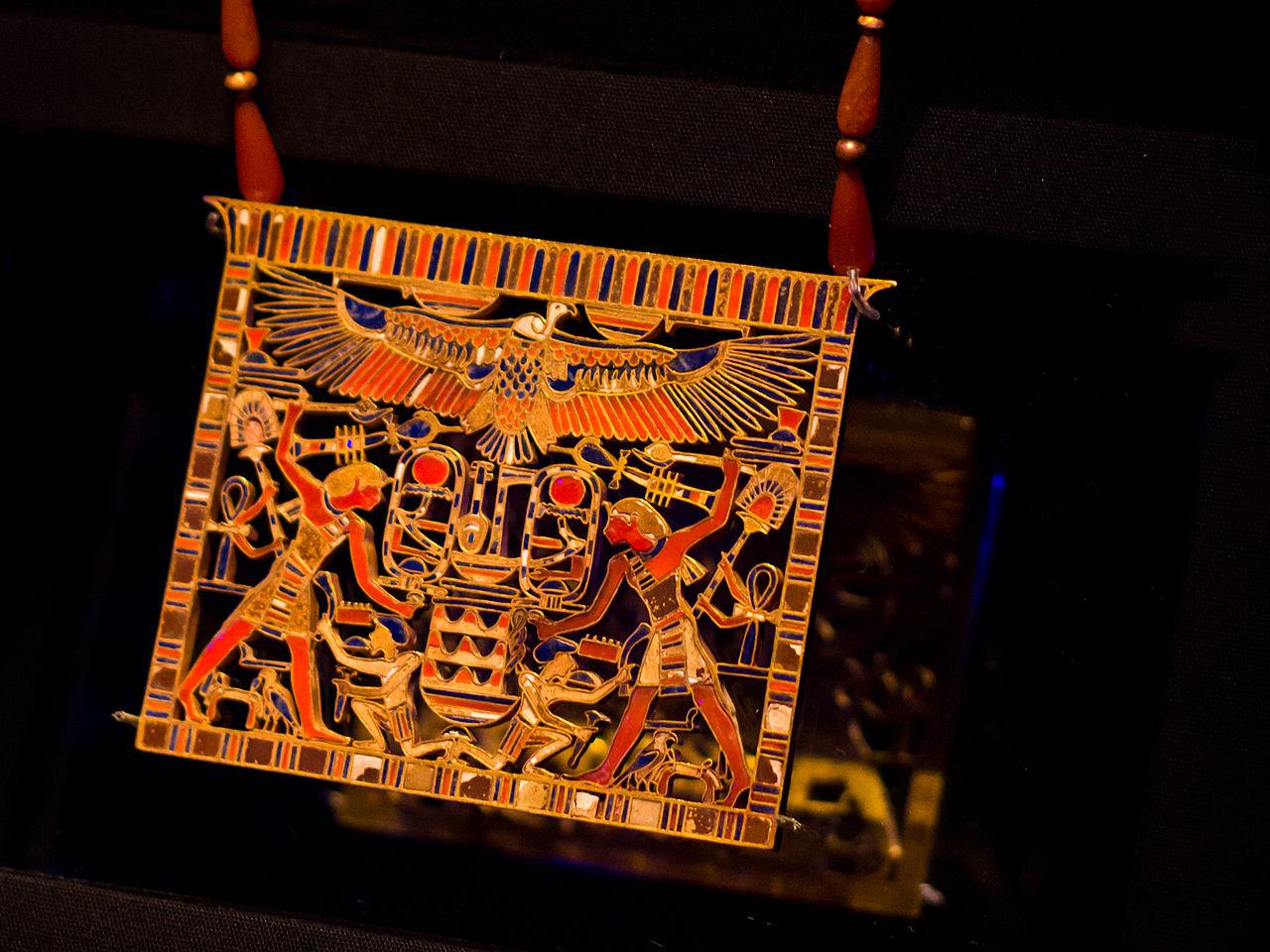 1280px-Pectoral_of_Amenemhat_III.jpg