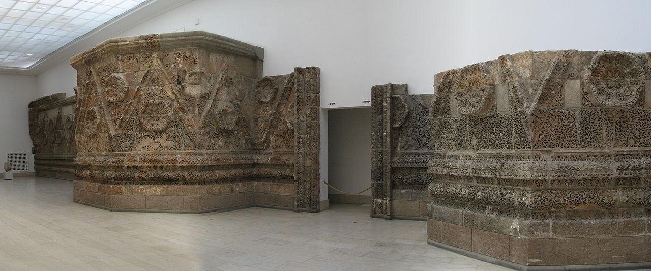 1280px-Pergamon_Museum_Berlin_P3.jpg