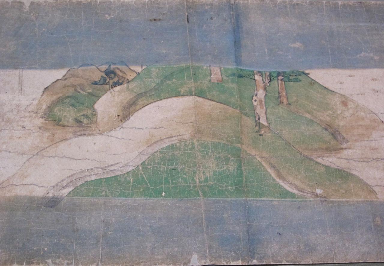 1280px-Periodo_kamakura,_tungu_zoshi_emaki,_XIII_sec._05.JPG