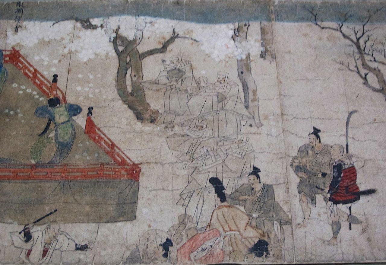 1280px-Periodo_kamakura,_tungu_zoshi_emaki,_XIII_sec._08.JPG