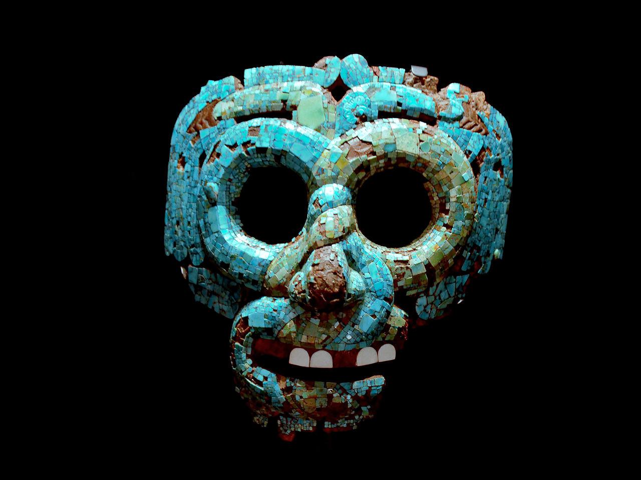 1280px-Quetzalcoatl_(mask_-_front).jpg