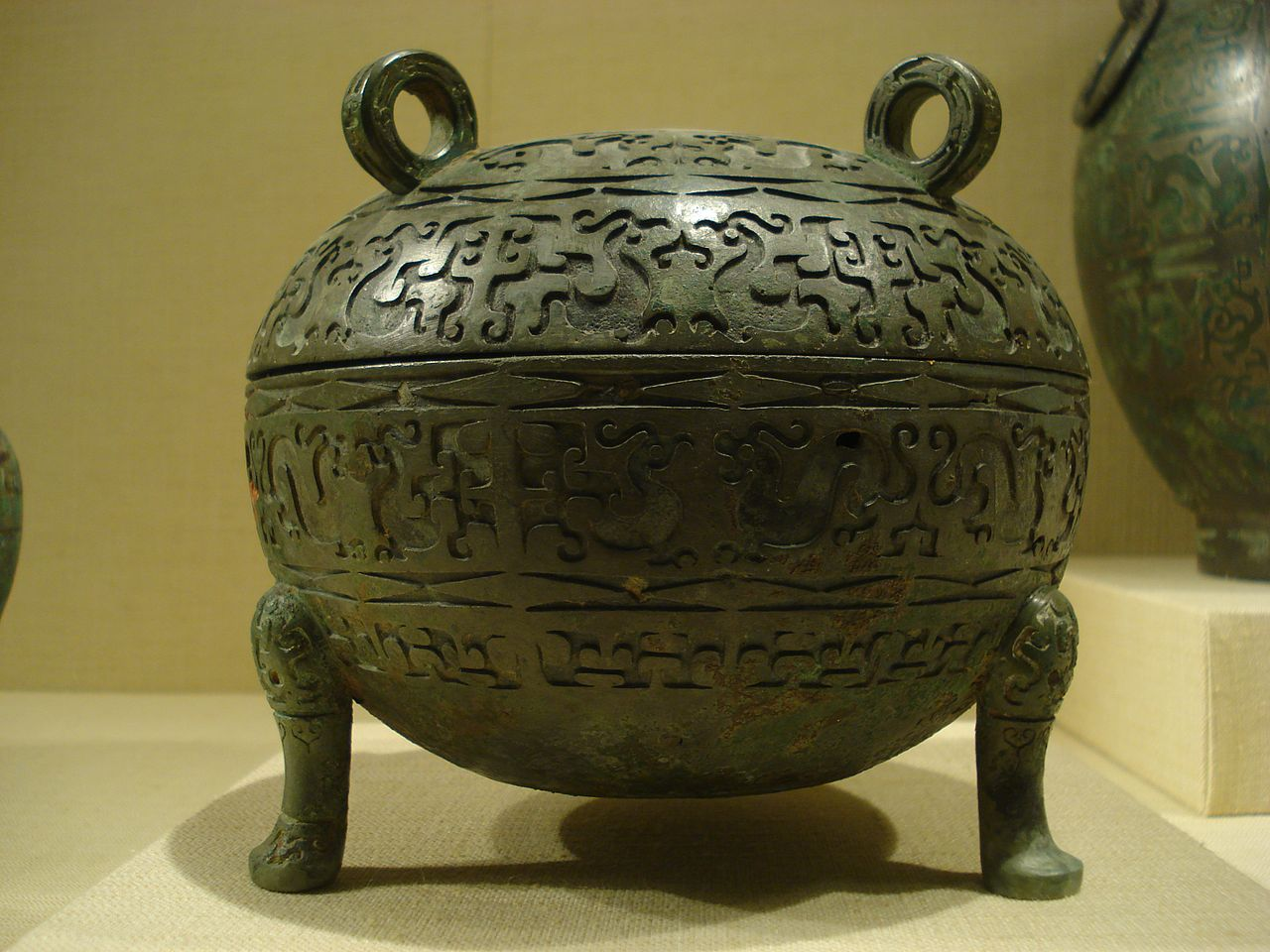 1280px-Ritual_grain_vessel_-_the_Met.jpg
