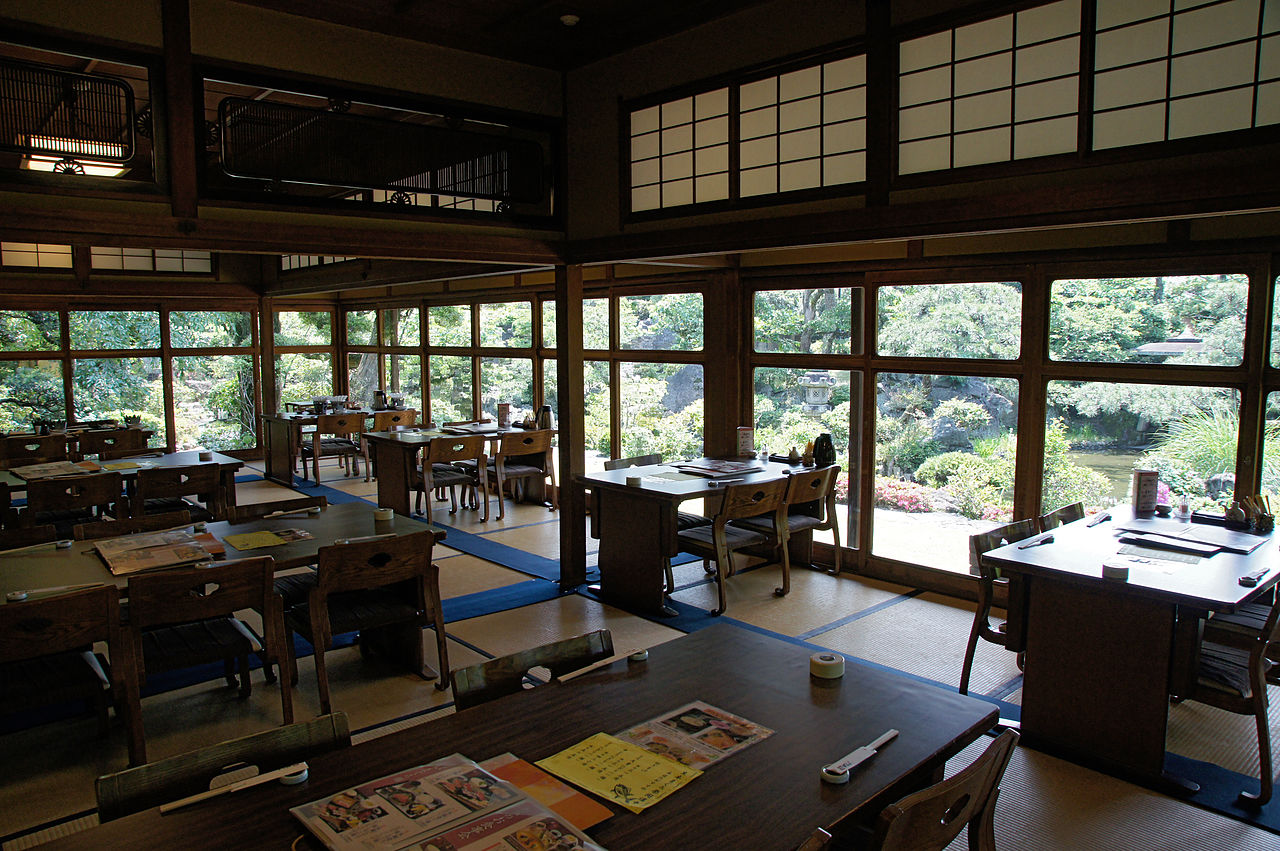 1280px-Rokusanen_Wakayama_Japan02s3.jpg