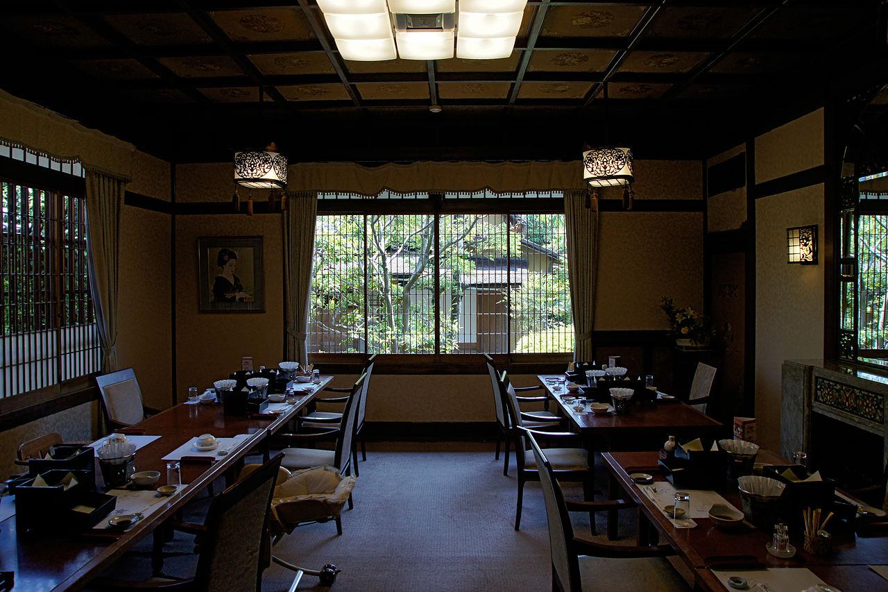 1280px-Rokusanen_Wakayama_Japan05s3.jpg
