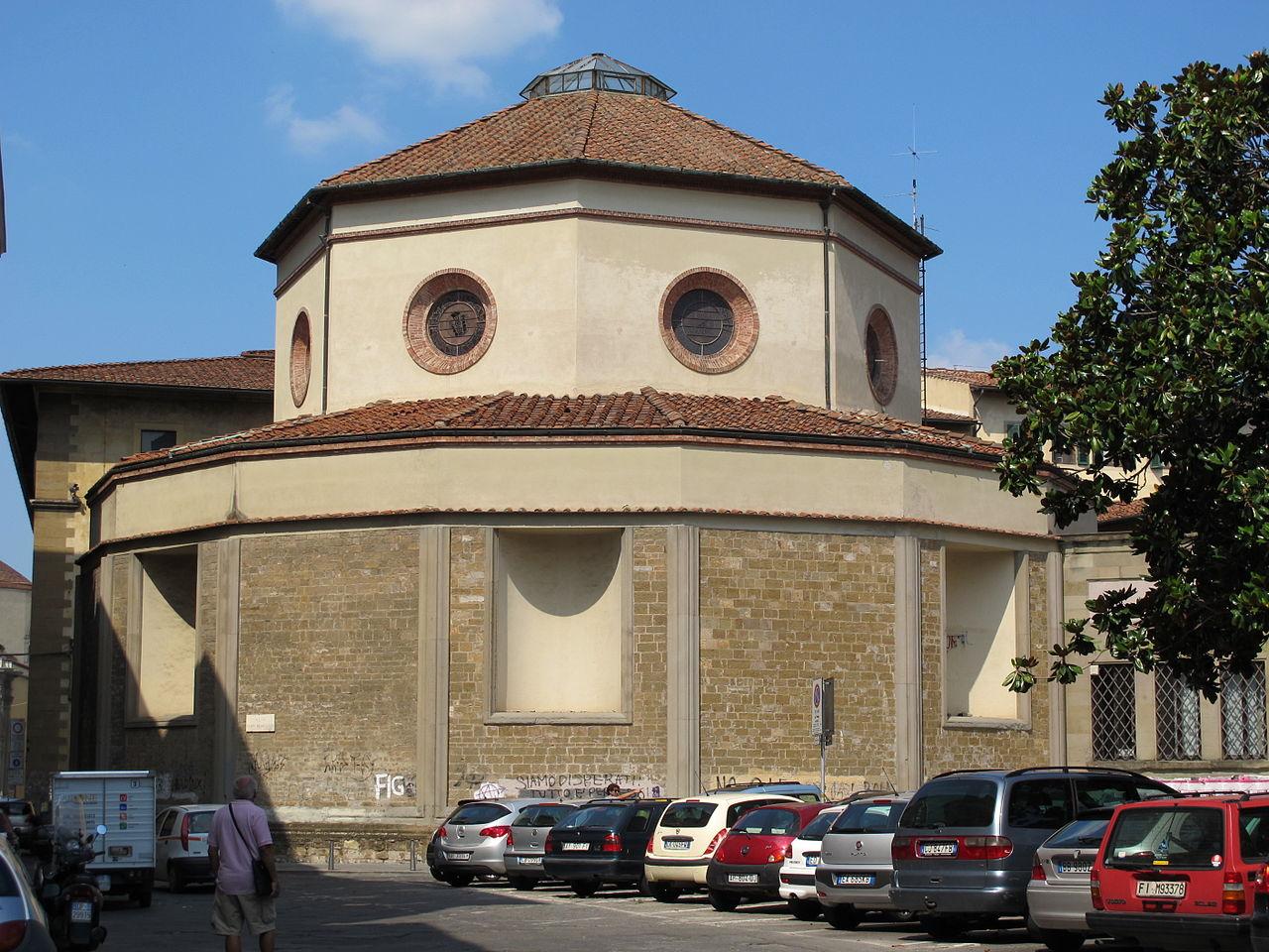 1280px-Rotonda_del_brunelleschi_12.JPG