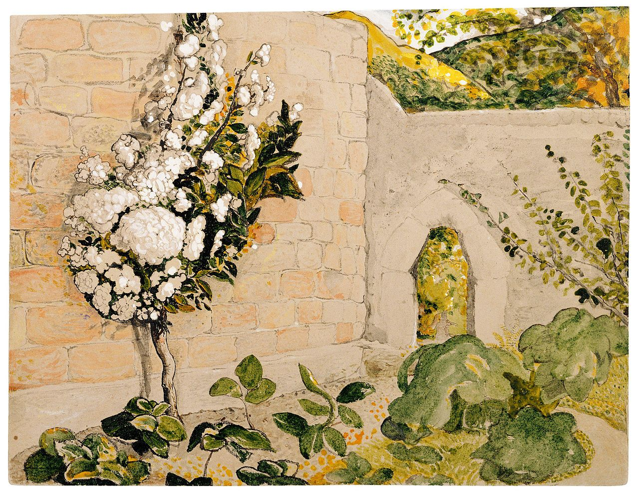 1280px-Samuel_Palmer_-_Pear_Tree_in_a_Walled_Garden.jpg