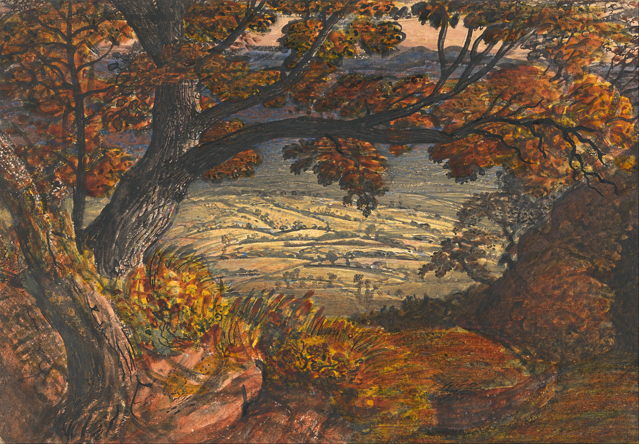 1280px-Samuel_Palmer_-_The_Weald_of_Kent_-_Google_Art_Project.jpg