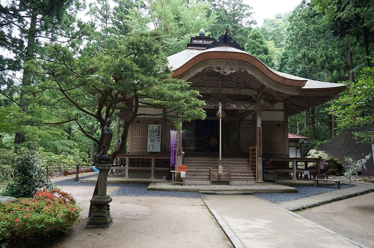 1280px-Sanbutsuji_05.JPG