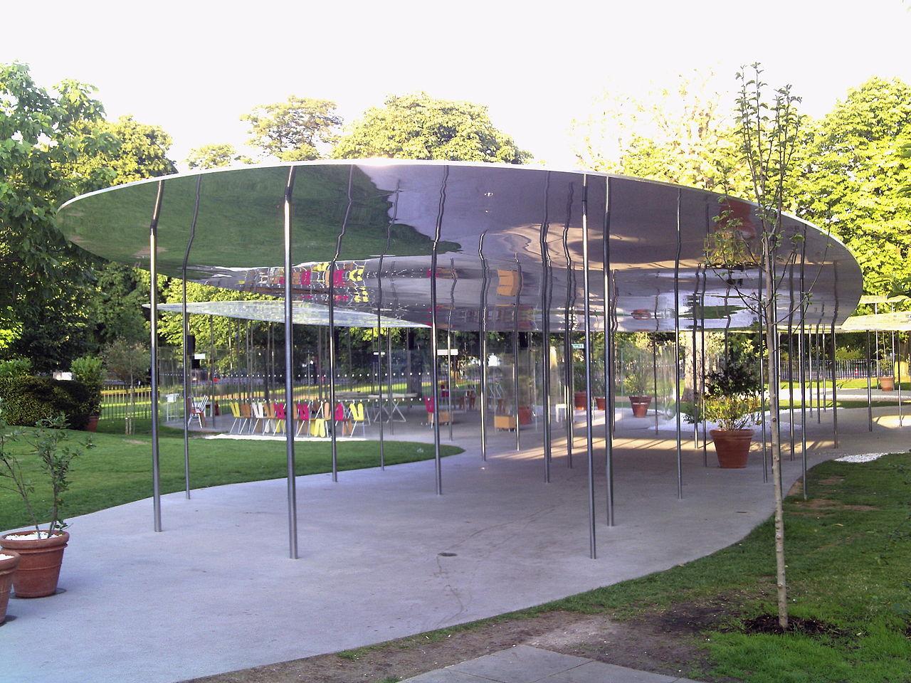 1280px-Serpentine_Gallery_Pavilion_2009.JPG