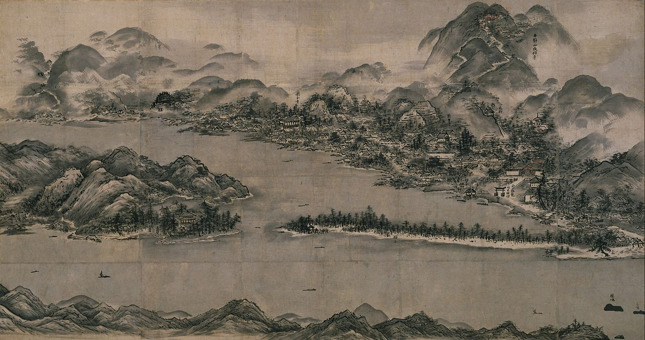 1280px-Sesshu_-_View_of_Ama-no-Hashidate.jpg
