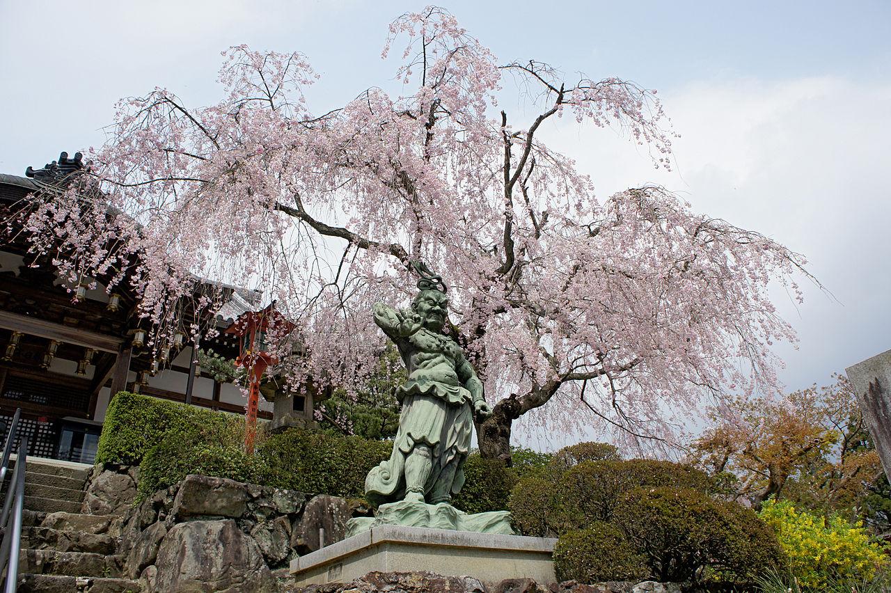 1280px-Shoboji_Nishikyo-ku_Kyoto_Japan02s3s4592.jpg
