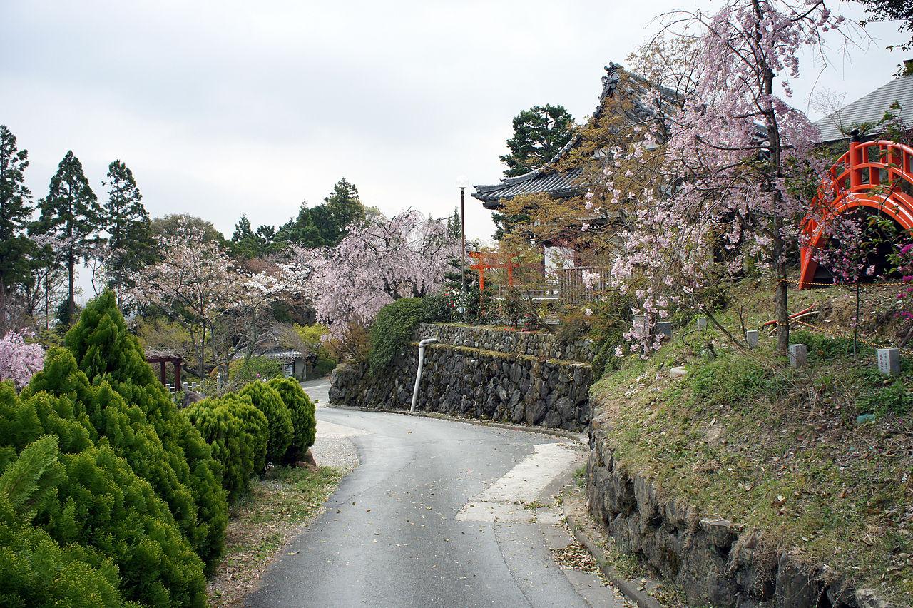 1280px-Shoboji_Nishikyo-ku_Kyoto_Japan03s3s4592.jpg