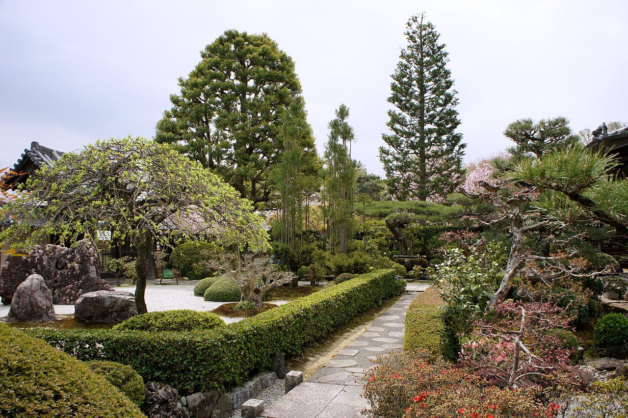 1280px-Shoboji_Nishikyo-ku_Kyoto_Japan06s3s4592.jpg