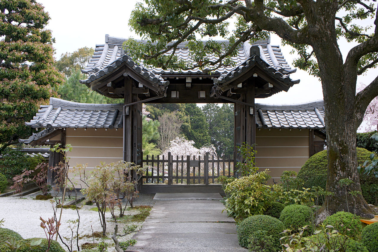 1280px-Shoboji_Nishikyo-ku_Kyoto_Japan08n4500.jpg
