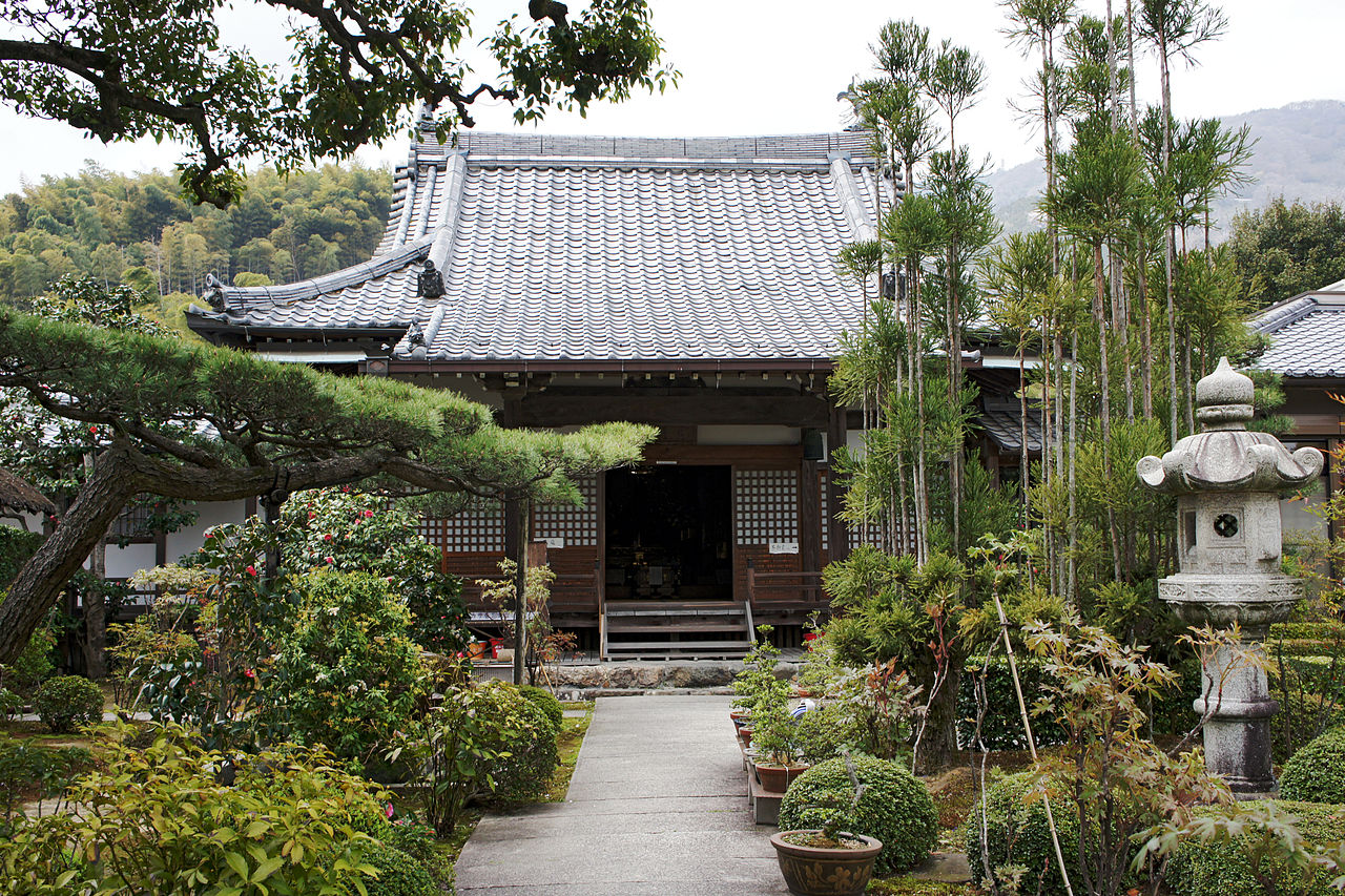 1280px-Shoboji_Nishikyo-ku_Kyoto_Japan10n4380.jpg