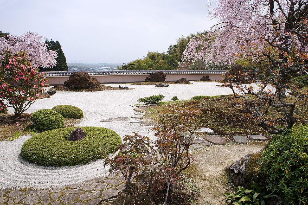 1280px-Shoboji_Nishikyo-ku_Kyoto_Japan11s3s4592.jpg