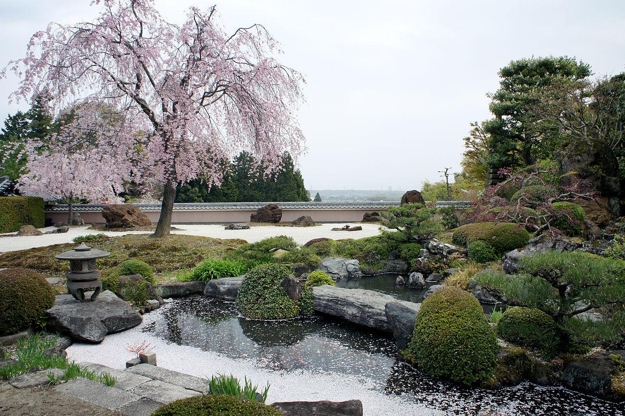 1280px-Shoboji_Nishikyo-ku_Kyoto_Japan13s3s4410.jpg