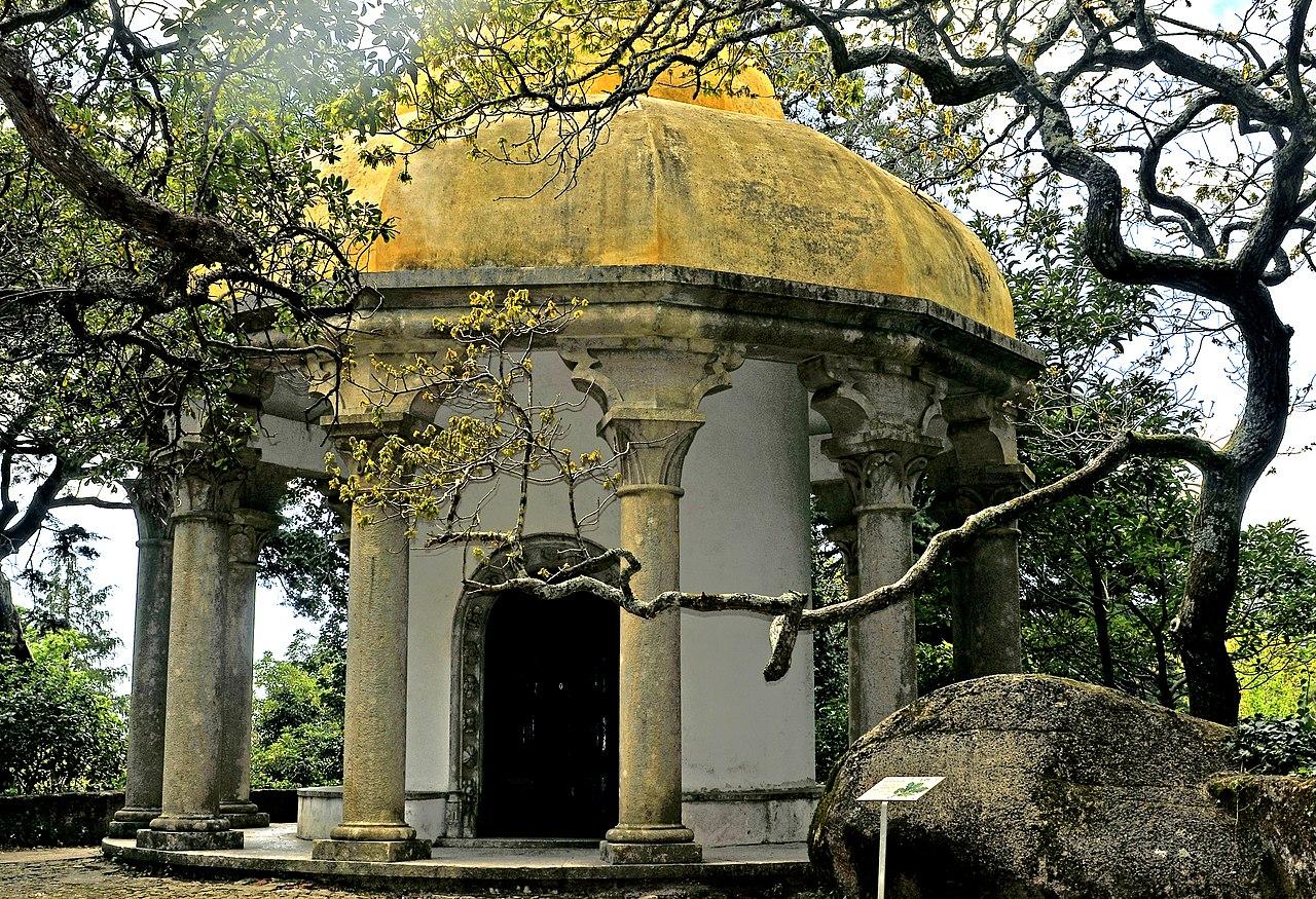 1280px-Sintra,_Parque_da_Pena_04.jpg