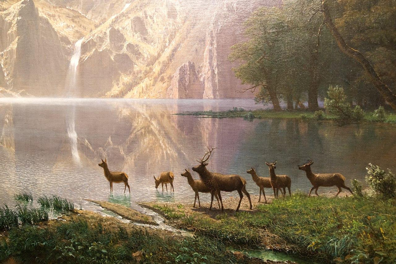1280px-Smithsonian-Bierstadt-Among_the_Sierra_Nevada-2106.jpg