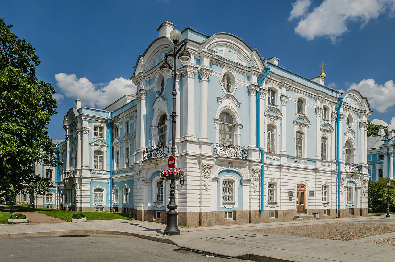 1280px-Smolny_convent_building_01.jpg