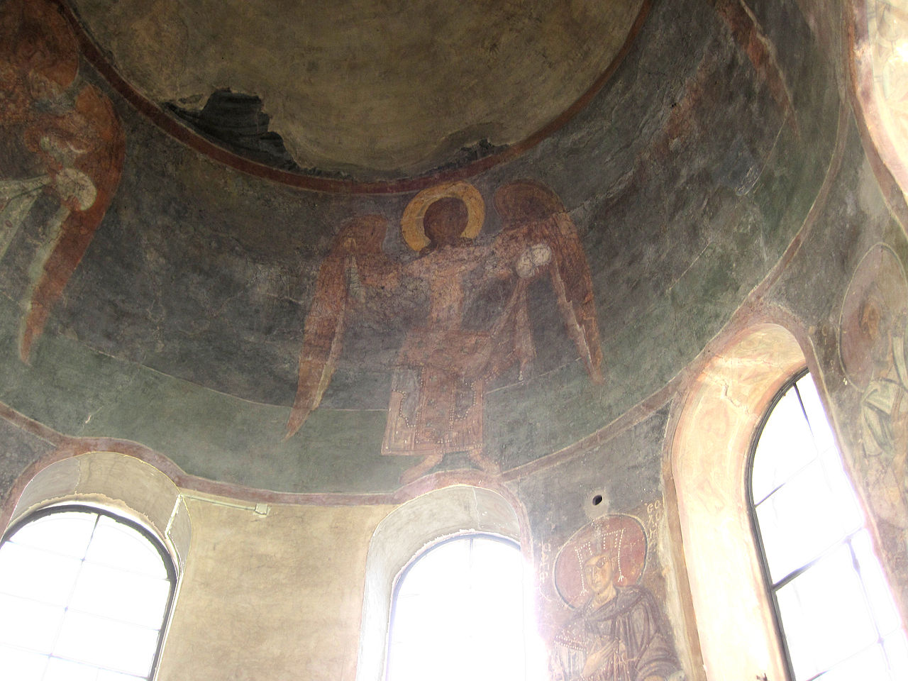 1280px-Sophia_frescos.jpg