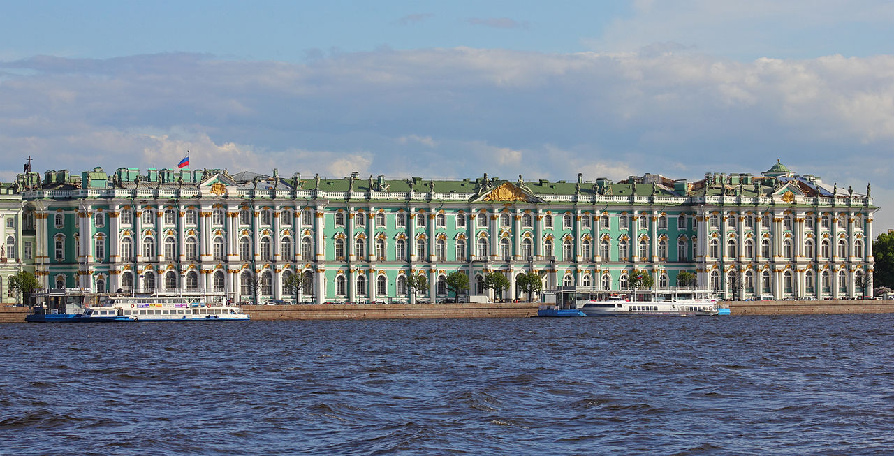 1280px-Spb_06-2012_Palace_Embankment_various_14.jpg
