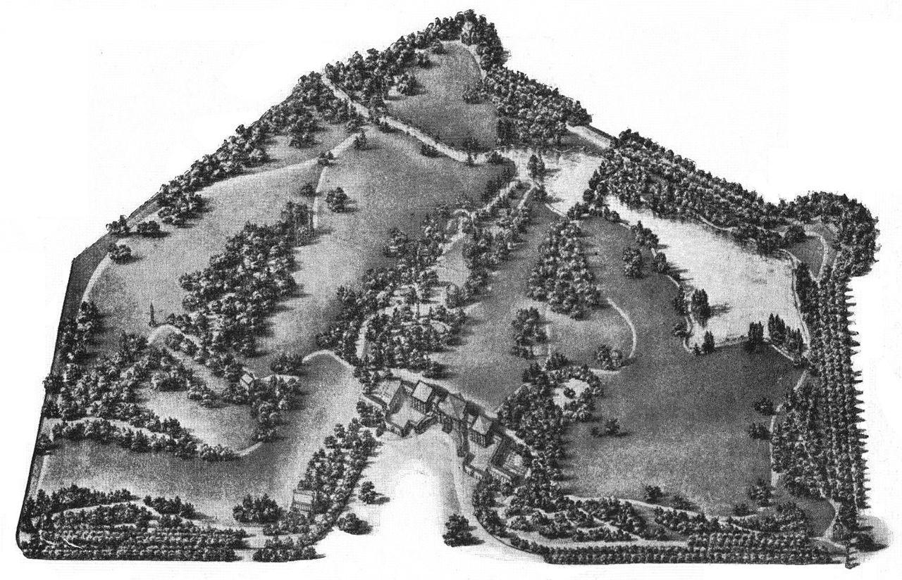 1280px-Stowe_park_map_ugglan.jpg