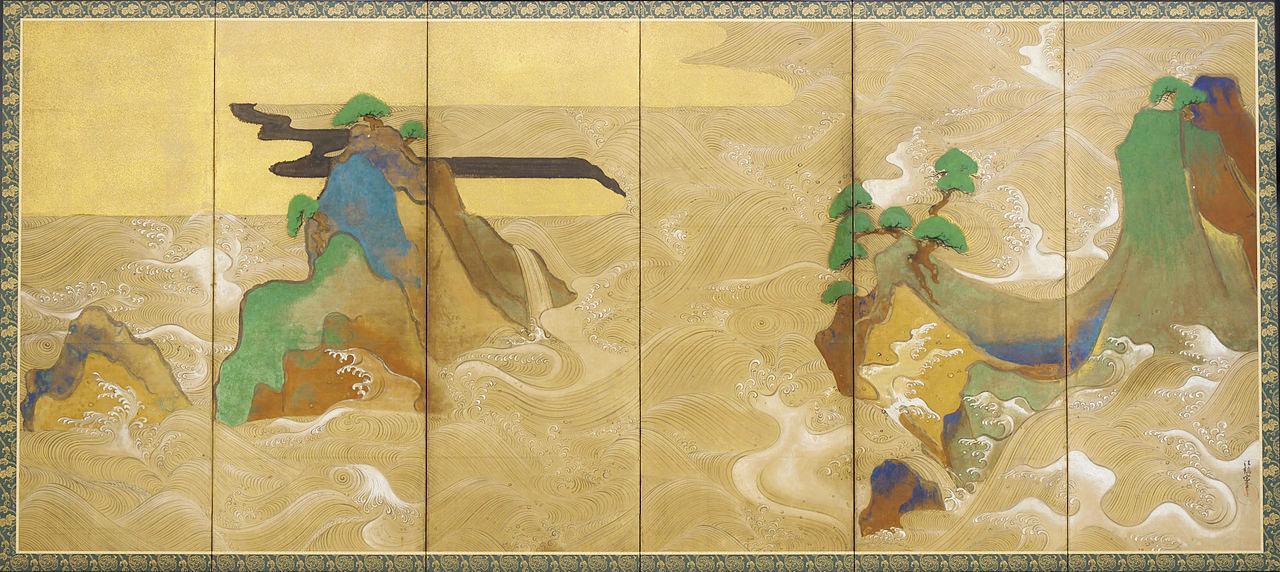 1280px-Tawaraya_Sotatsu_-_Waves_at_Matsushima1_-_Google_Art_Project.jpg