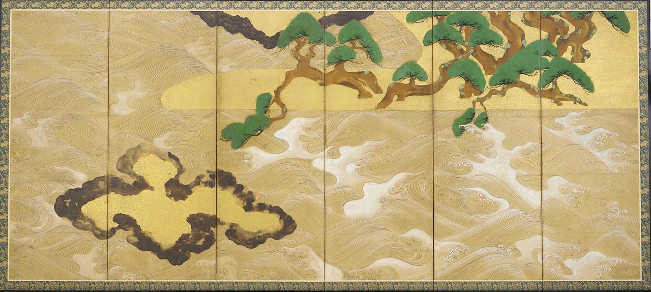 1280px-Tawaraya_Sotatsu_-_Waves_at_Matsushima_(2)1_-_Google_Art_Project.jpg
